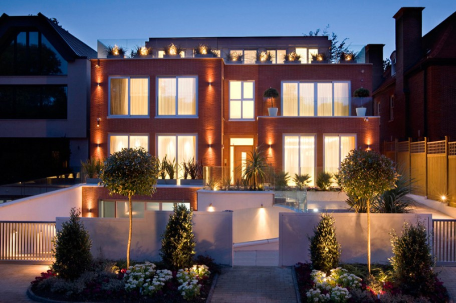 the-luxury-villa-london-property-harrison-varma-furniture