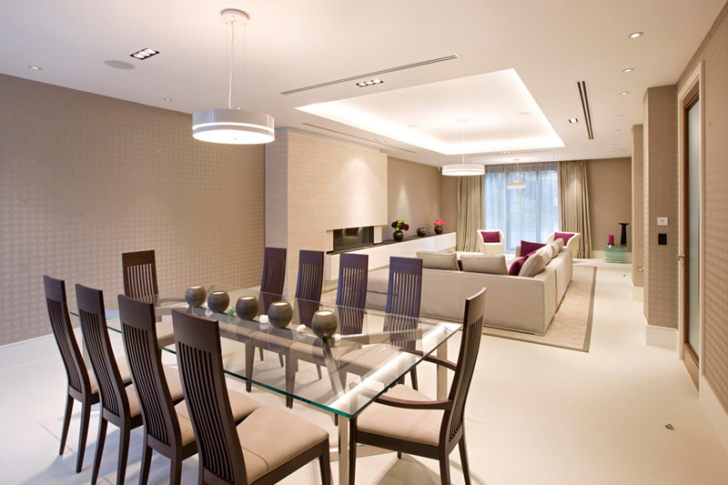 1_adelto_interior_design_store_luxury_furniture_outdoor_contemporary_modern_apartment_property_home_harrison_varma_london_uk_dining_room_table_lighting