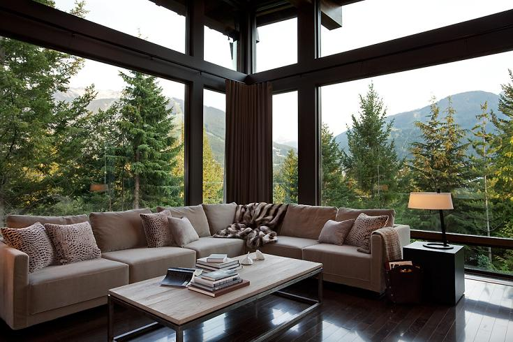 Luxury-Property-In-Whsitler-Canada-15