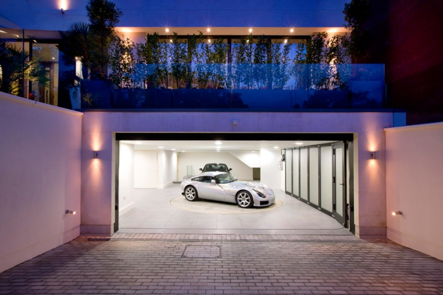 luxury_contemporary_unique_modern_mansion_property_home_london_uk ...
