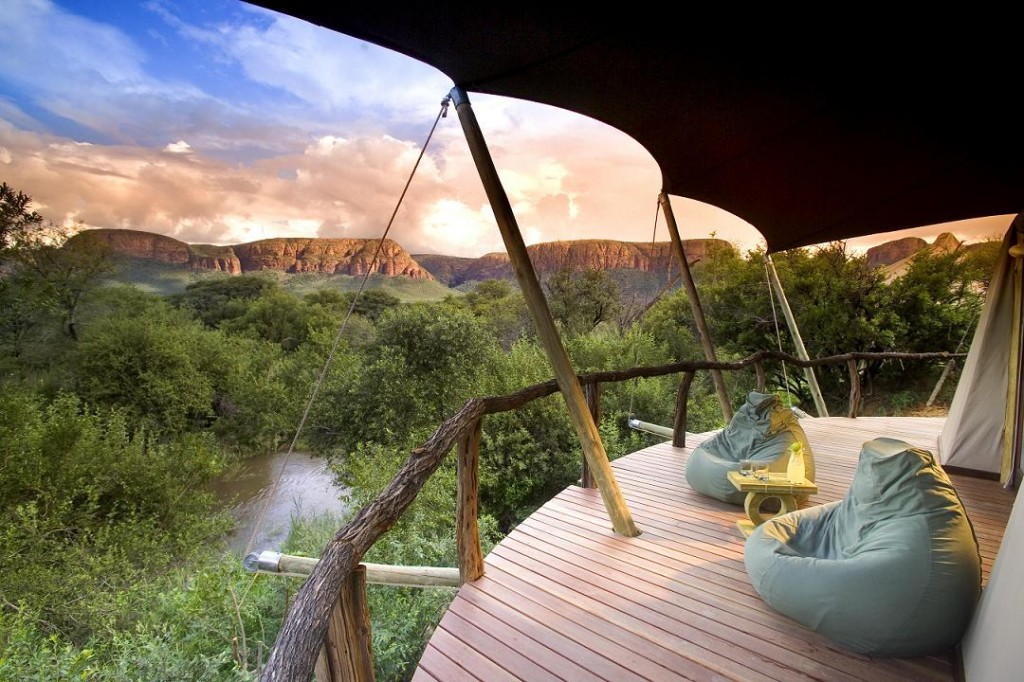 luxury-african-game-reserve-holidays