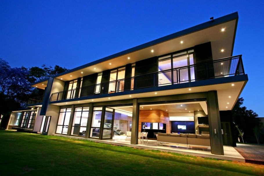 luxury-property-south-africa52