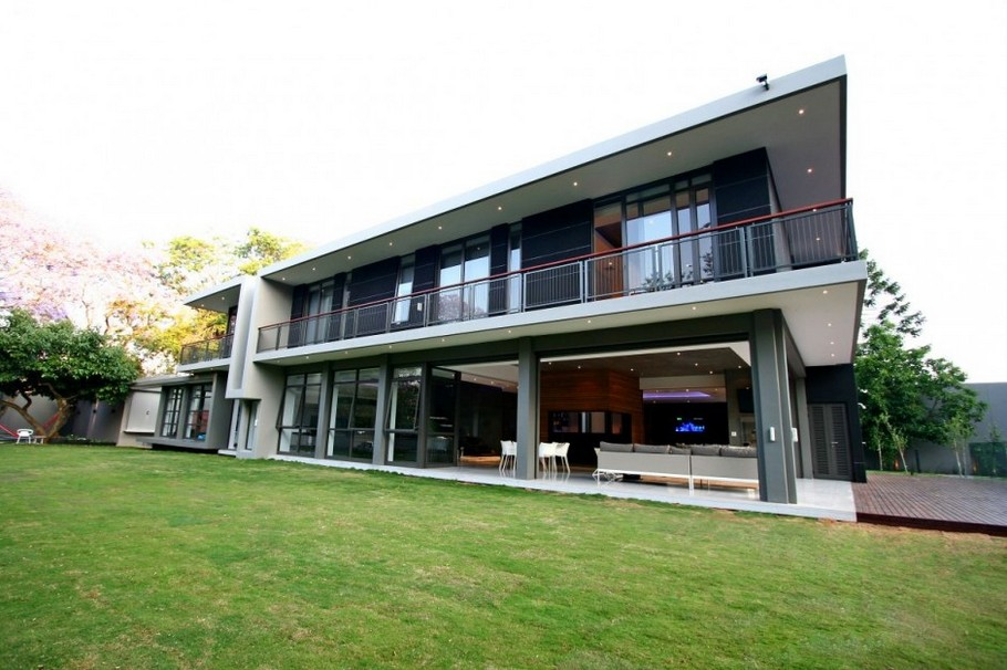 luxury-property-south-africa13