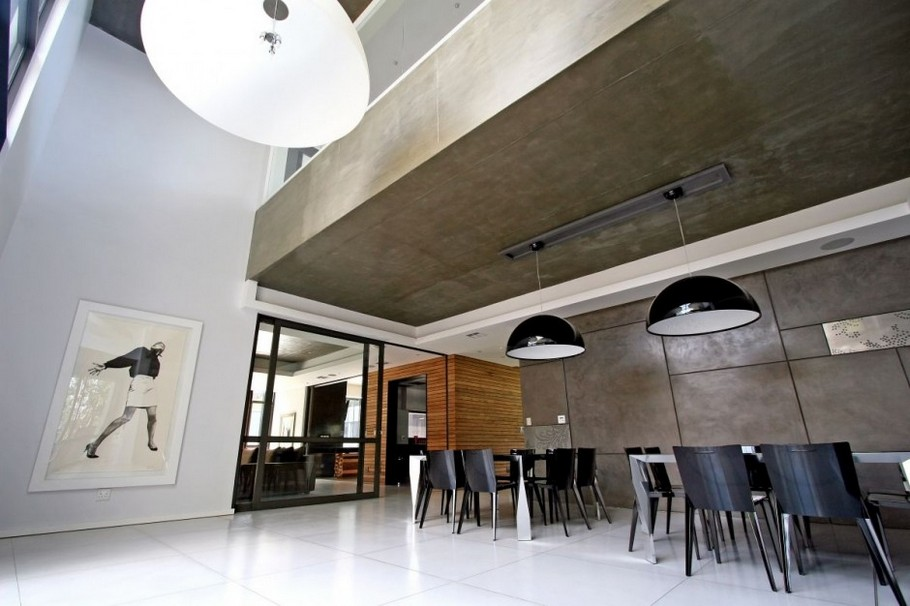 luxury-property-south-africa18