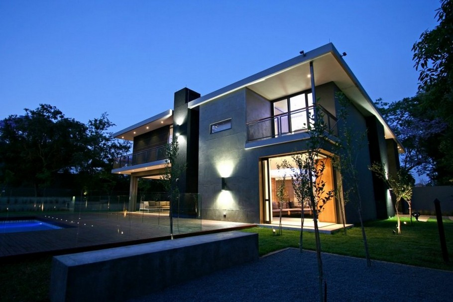 luxury-property-south-africa2
