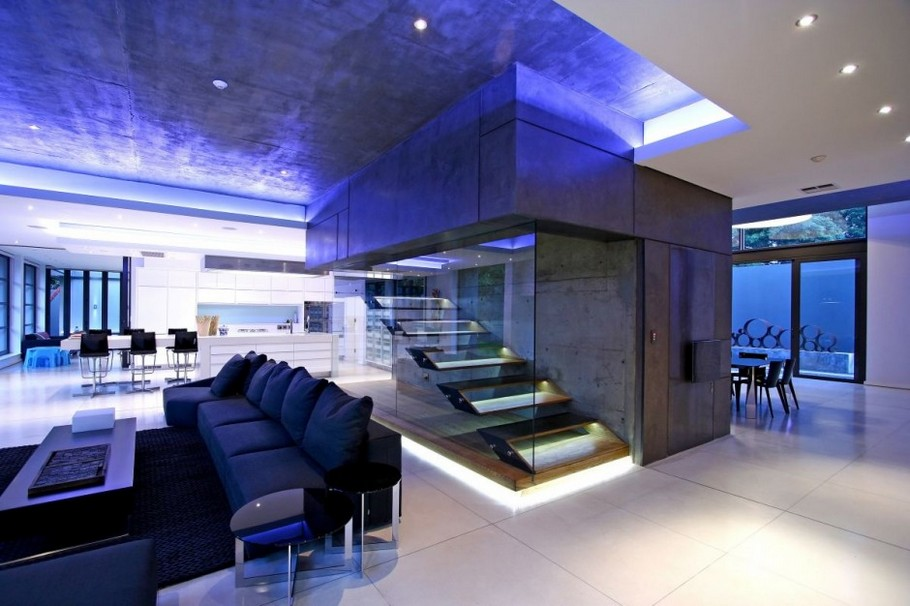 luxury-property-south-africa25