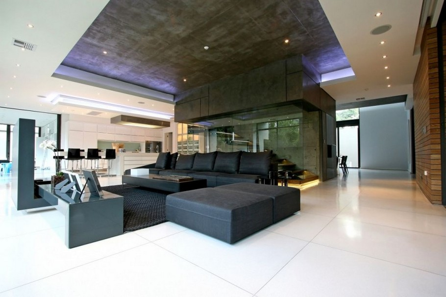 luxury-property-south-africa27