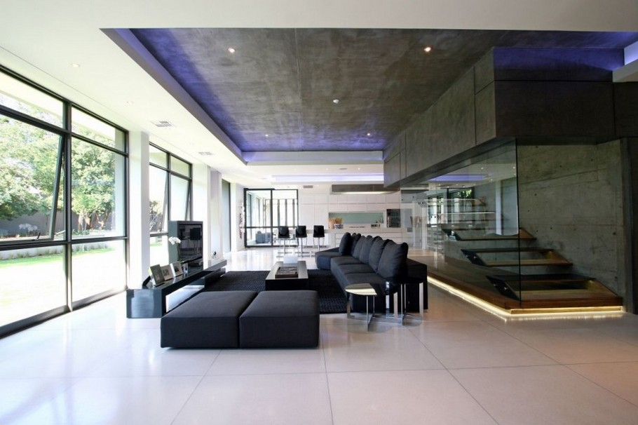 luxury-property-south-africa28