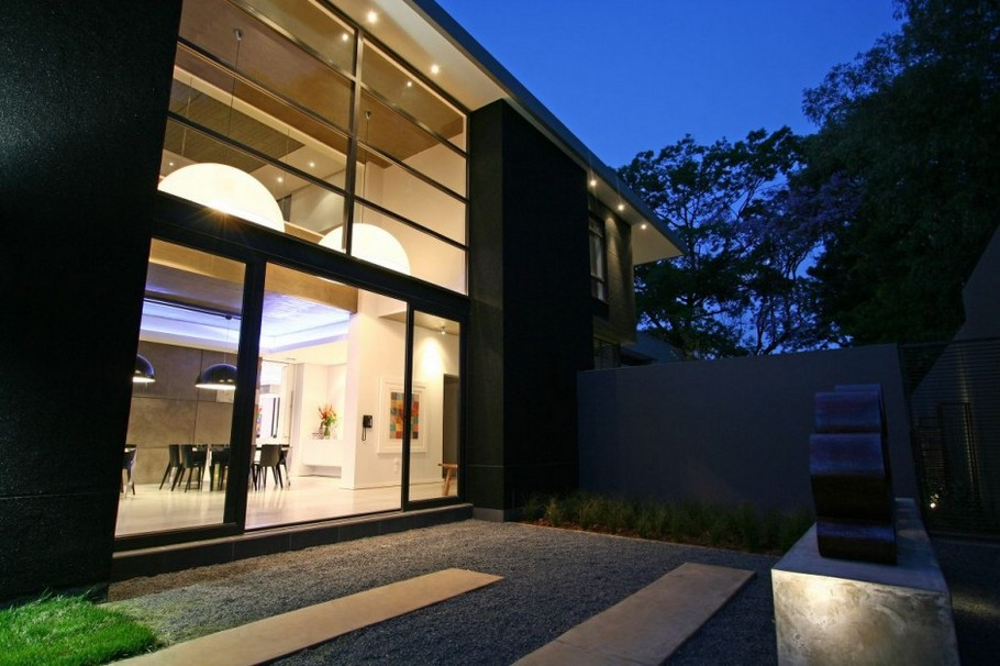luxury-property-south-africa3