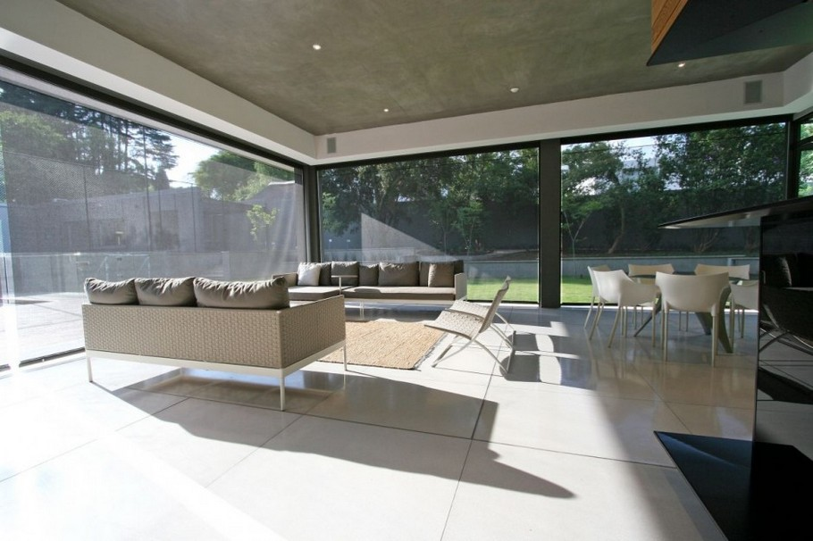 luxury-property-south-africa32