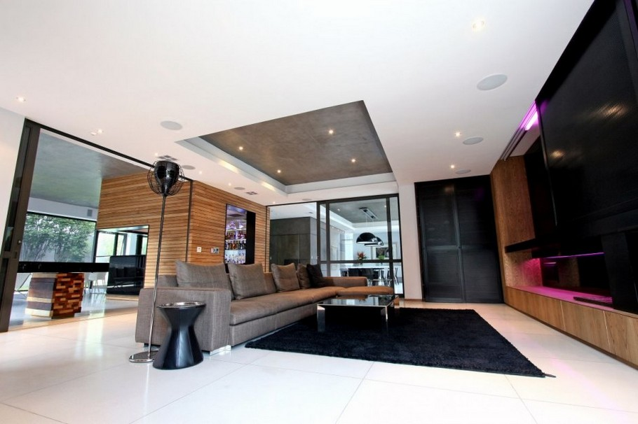 luxury-property-south-africa36