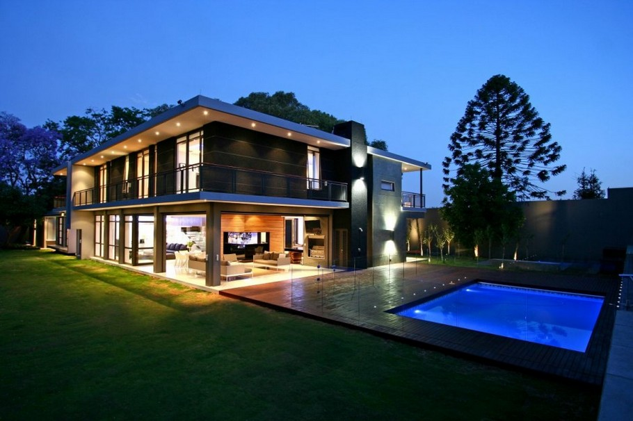 luxury-property-south-africa4