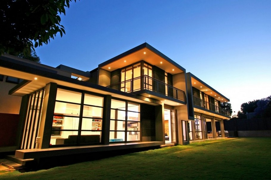 luxury-property-south-africa5