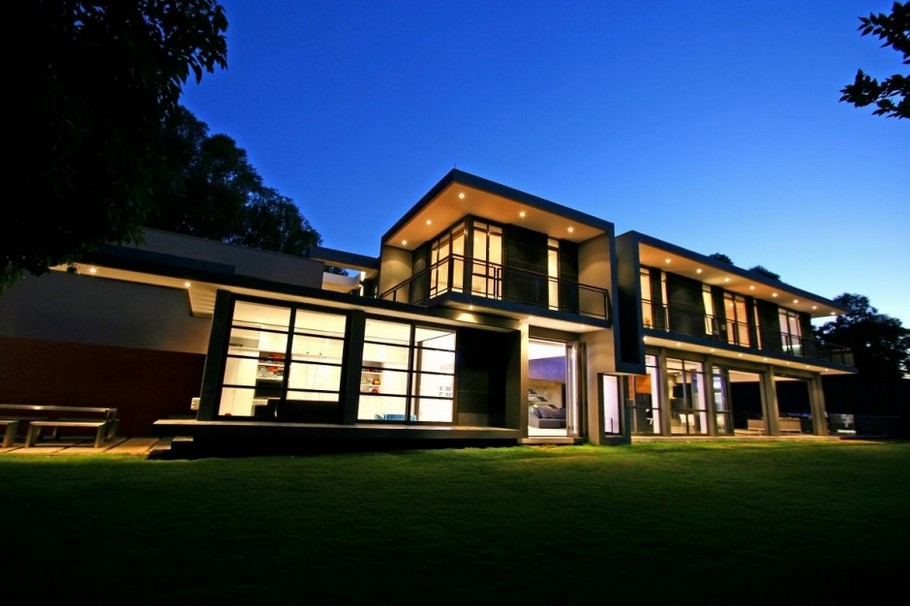 luxury-property-south-africa6