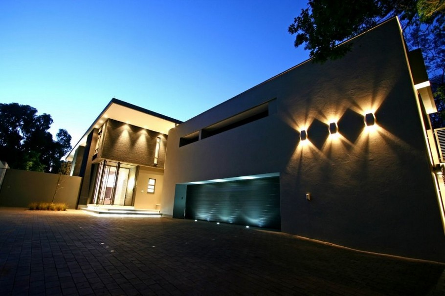 luxury-property-south-africa8