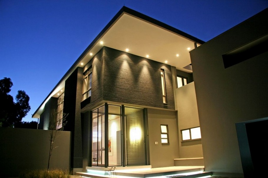 luxury-property-south-africa9