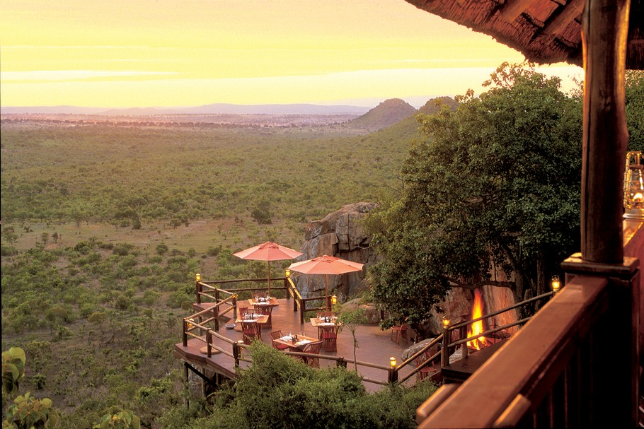 luxury-african-safari-lodge (11)