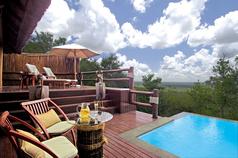 luxury-african-safari-lodge (12)