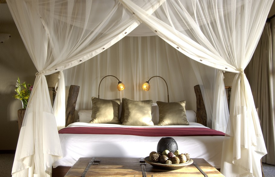 luxury-african-safari-lodge (13)
