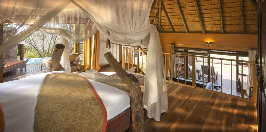 luxury-african-safari-lodge (14)