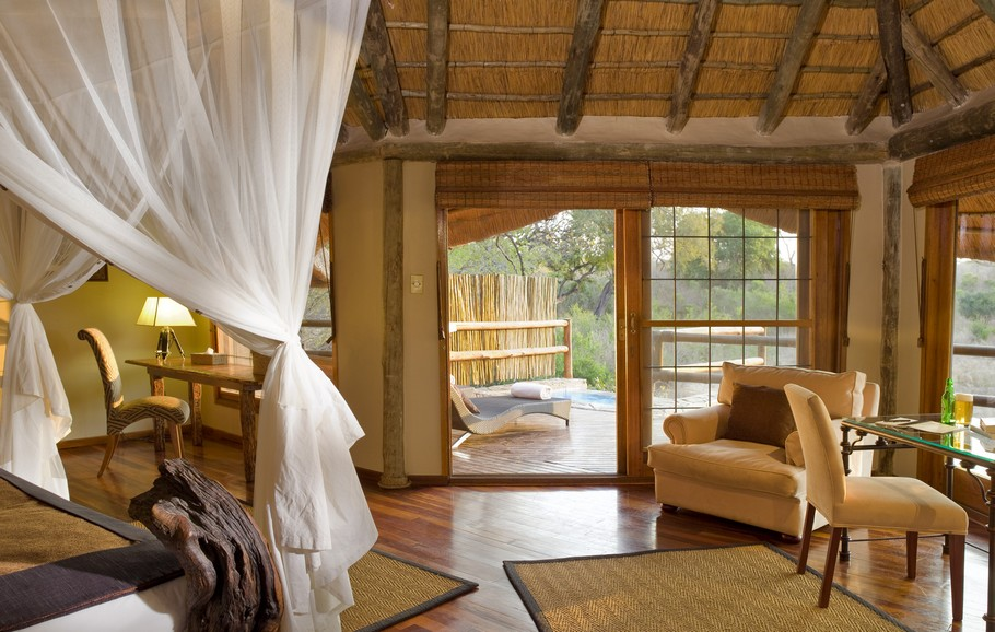 luxury-african-safari-lodge (15)