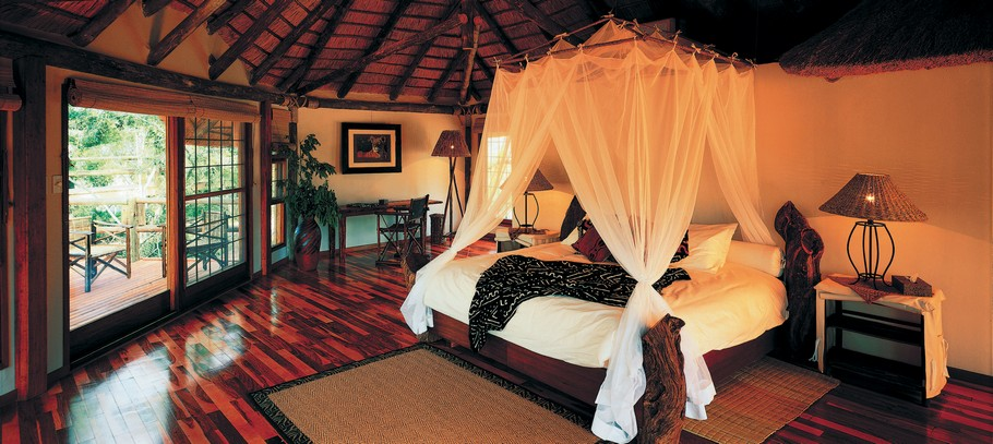 luxury-african-safari-lodge (16)