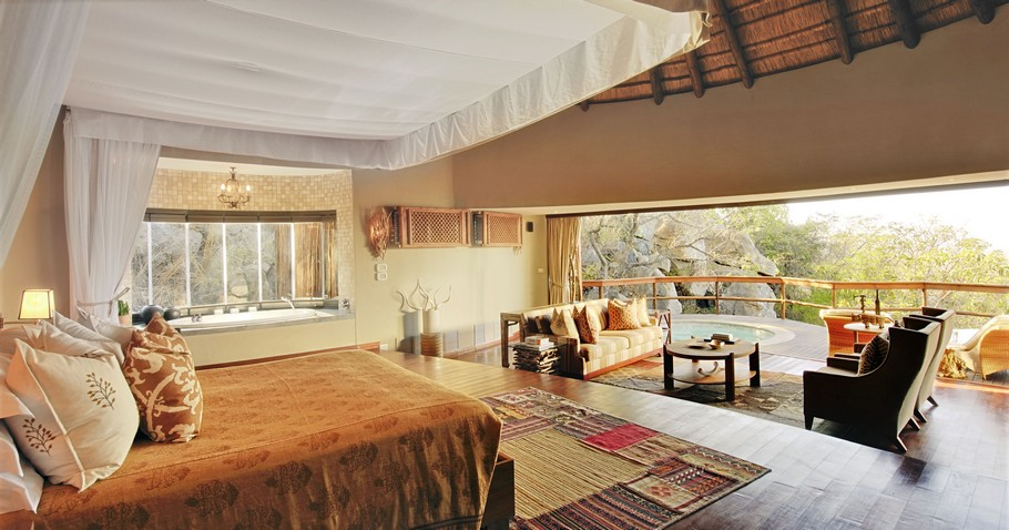 luxury-african-safari-lodge (2)