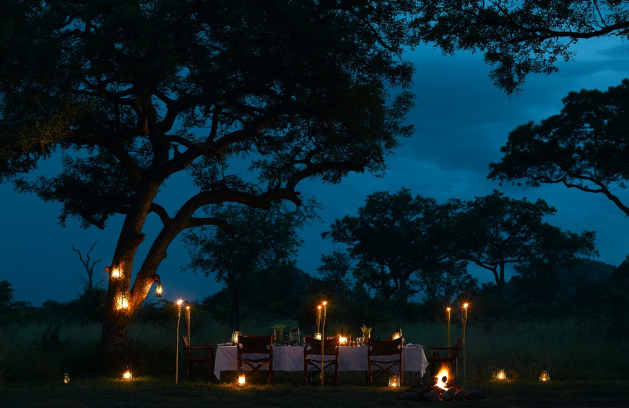luxury-african-safari-lodge (7)