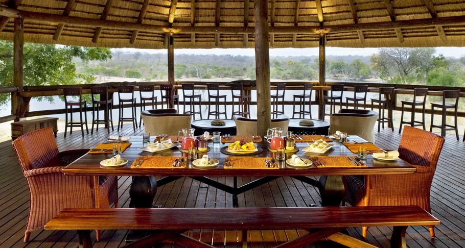 luxury-african-safari-lodge (8)