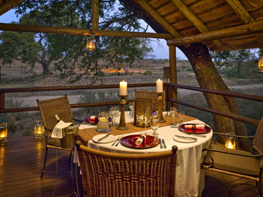 luxury-african-safari-lodge (9)