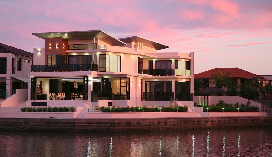 luxury-allegra-property-australia (1)