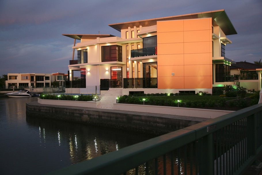 luxury-allegra-property-australia (28)