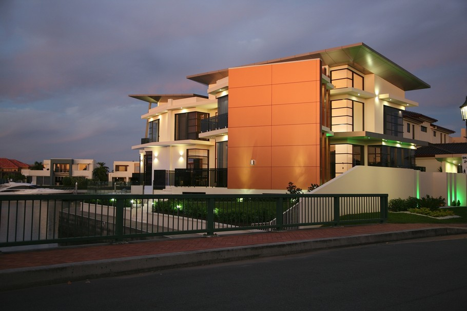luxury-allegra-property-australia (29)