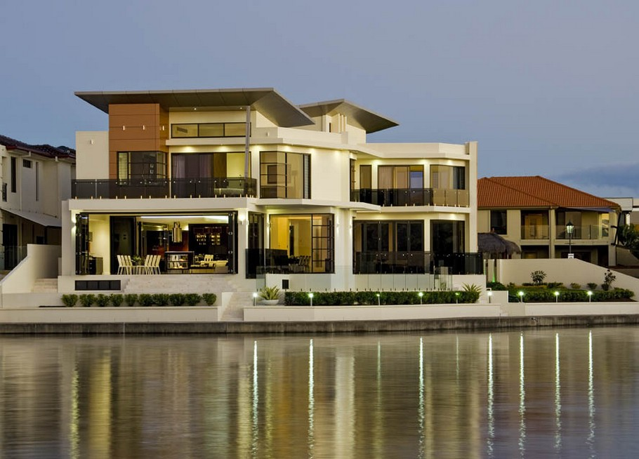 luxury-allegra-property-australia (31)