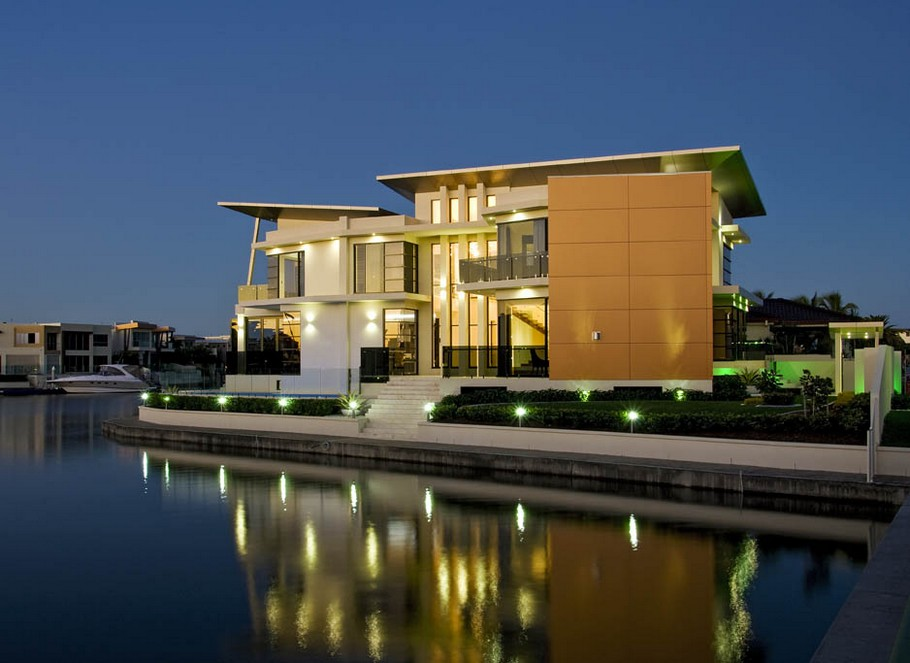 luxury-allegra-property-australia (32)