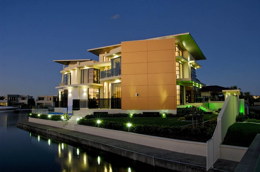 luxury-allegra-property-australia (33)