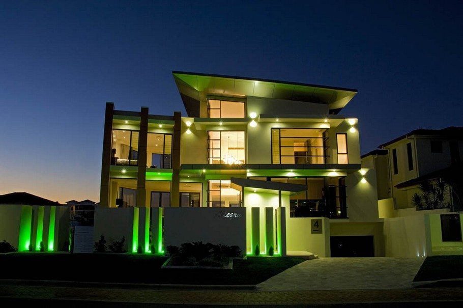 luxury-allegra-property-australia (34)