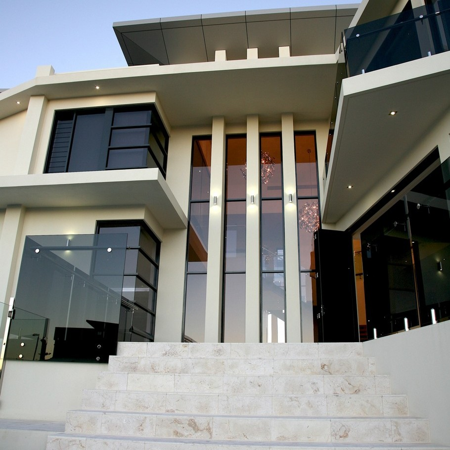 luxury-allegra-property-australia (54)
