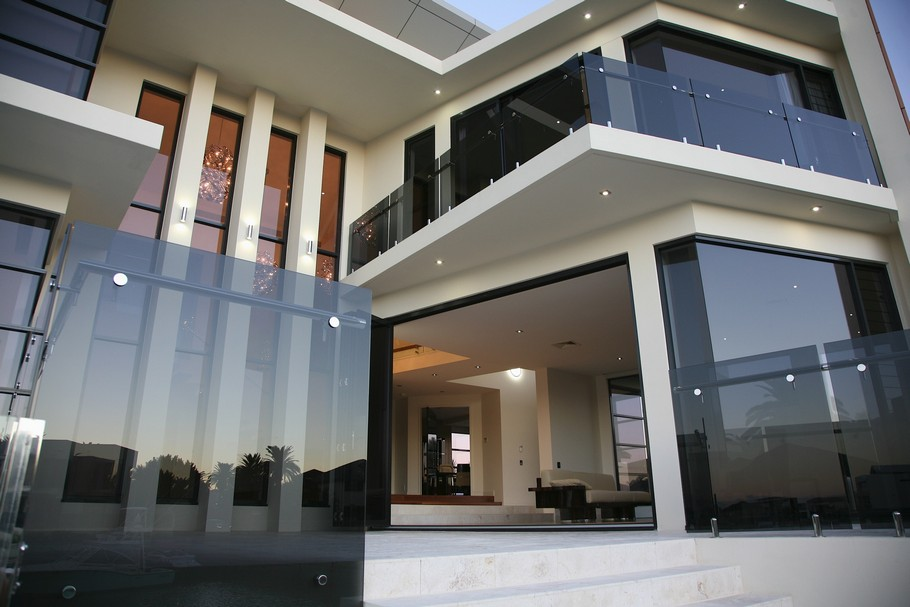 luxury-allegra-property-australia (56)