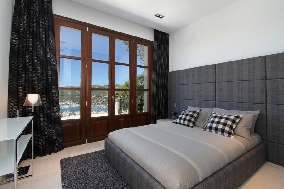 luxury-mallorca-villa-property-soak15