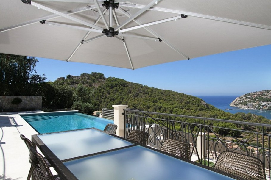 luxury-mallorca-villa-property-soak24