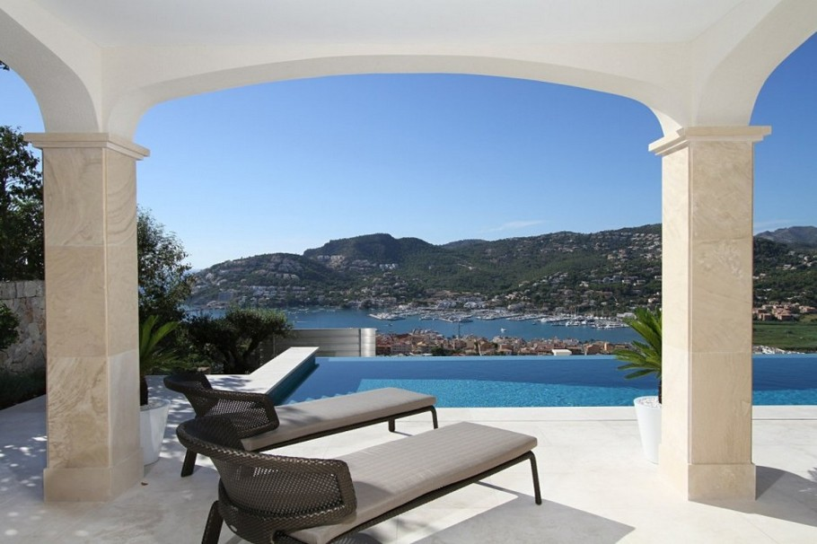 luxury-mallorca-villa-property-soak25