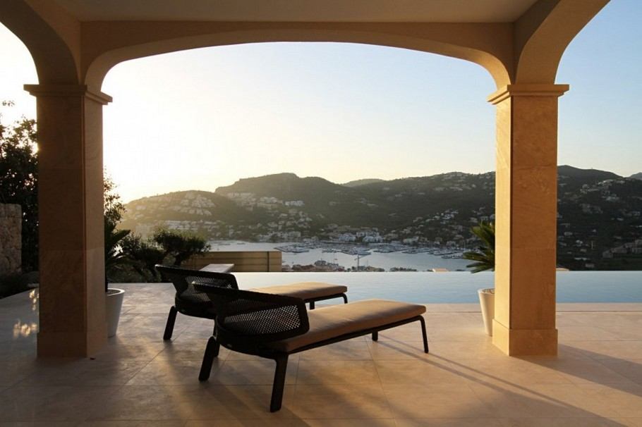 luxury-mallorca-villa-property-soak26