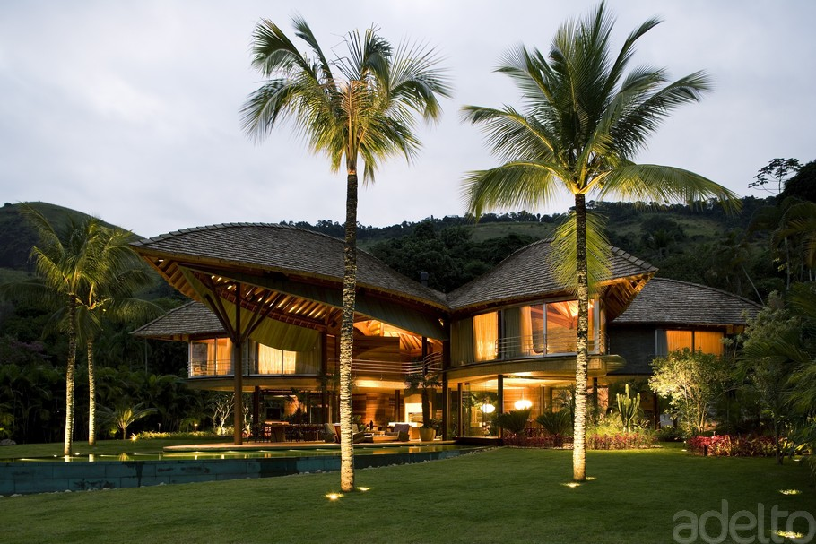 luxury-property-brazil (24)