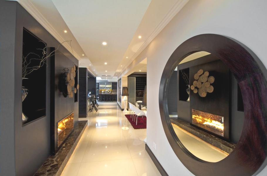 Luxury home e16 south africa adelto adelto Home design ideas south africa