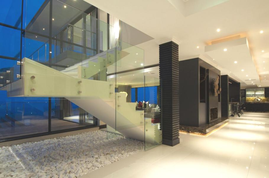 Luxury house South Africa 10