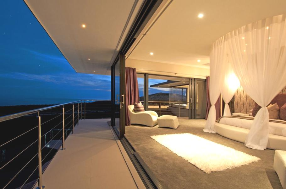 Luxury house South Africa 11