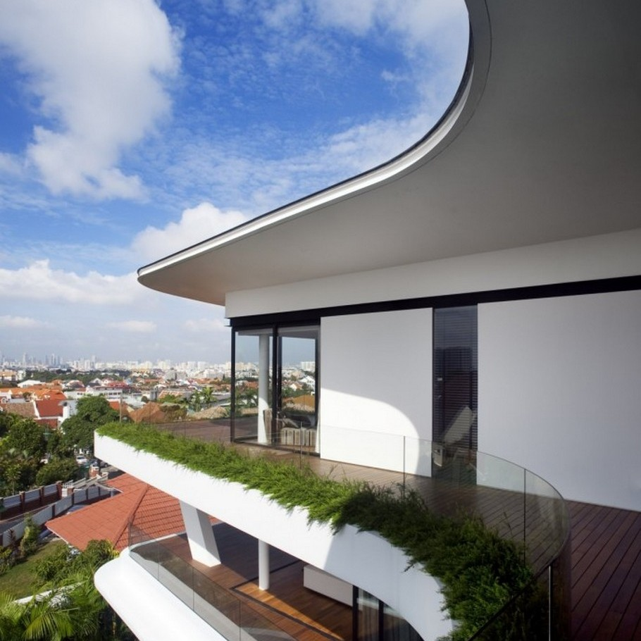 Luxury Home Singapore-12