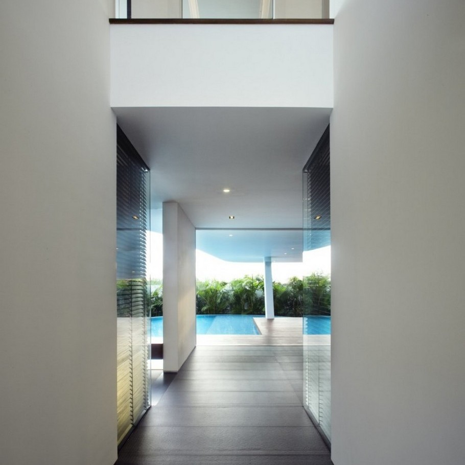 Luxury Home Singapore-15