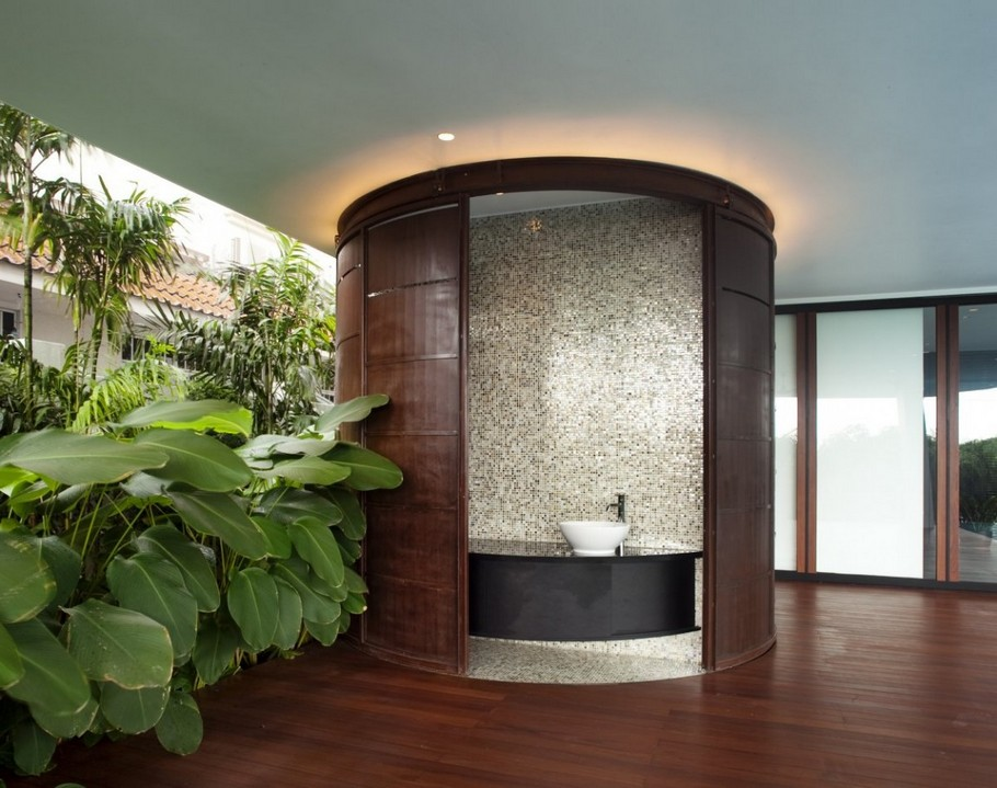 Luxury Home Singapore-19